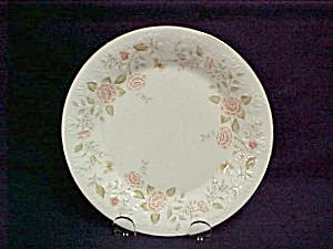 Royal Albert Autumn Sunlight Bread & Butter Plate (Image1)