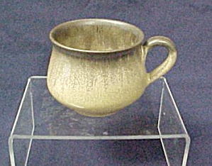 Denby Romany Cup