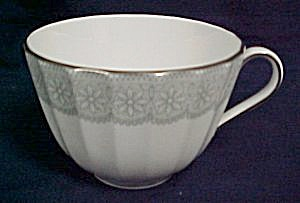 Royal Worcester Isabella Cup