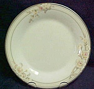 Royal Doulton Fascination Bread & Butter Plate