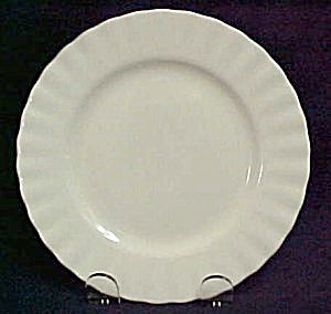 Royal Albert  Reverie  Salad Plate (Image1)