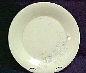 Royal Doulton Jessica Bread & Butter Plate