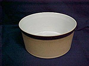 Denby - Antique China, Antique Dinnerware, Vintage China, Vintage ...