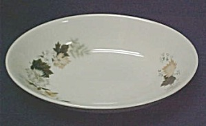 Royal Doulton Westwood Oval Vegetable