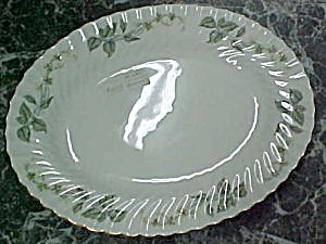 Minton Greenwich Small Platter