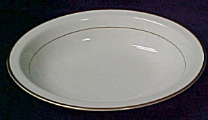 Royal Doulton Regent Oval Vegetable