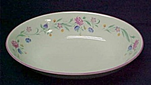 Royal Doulton Amadeus Oval Vegetable