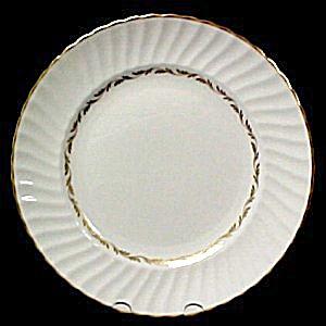 Adderley Orleans  Salad Plate (Image1)