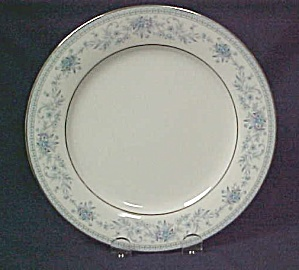 Noritake Blue Hill Salad Plate