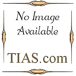 Tuscan Dogwood C9790 Bread & Butter Plate