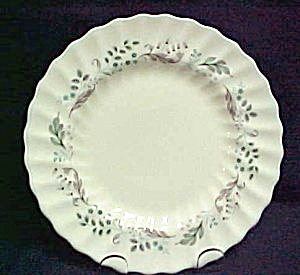 Royal Doulton Glen Auldyn Bread & Butter Plate