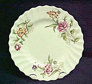 Royal Doulton Clovelly Bread & Butter Plate