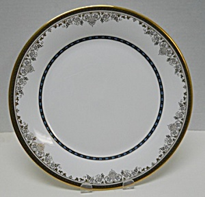 Royal Doulton Winchester Salad Plate 8 Inch