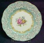 Royal Albert Enchantment Salad Plate