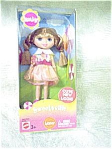 Kelly Sweetsville Swirled Sucker Doll (Image1)