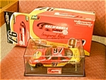 Click here to enlarge image and see more about item CAinaugural: California 500 Inaugural Race 1997 Revell Car