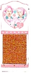 Click here to enlarge image and see more about item corkboard: I Love Lucy Cork Memo Board Job Switching