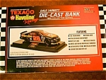 Click here to enlarge image and see more about item dalejarrett: Dale Jarrett 1995 Racing Champions NASCAR car