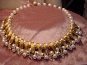 Kramer necklace (Image1)
