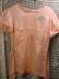 Click to view larger image of 1930's Pale Pink Satin Pajama set (Image2)