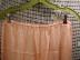 Click to view larger image of 1930's Pale Pink Satin Pajama set (Image8)