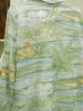 Click to view larger image of Men's long sleeve Palm Tree shirt (Image3)