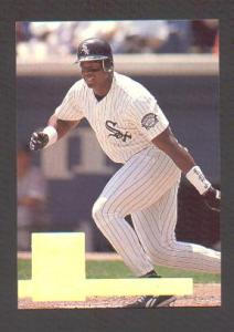 1993 DONRUSS SPECIAL EDITION (Image1)