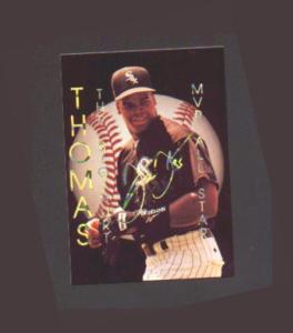 1994 SPORTS STARS USA (Image1)