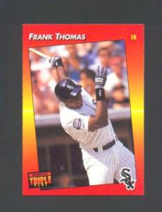1992 TRIPLE PLAY (Image1)