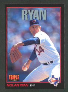1993 TRIPLE PLAY (Image1)