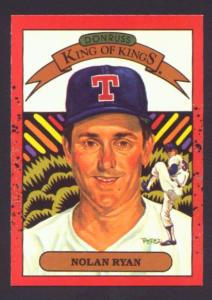 1989 DONRUSS KING OF KINGS (Image1)