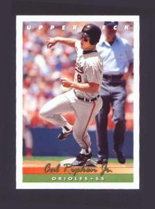 1993 UPPER DECK (Image1)