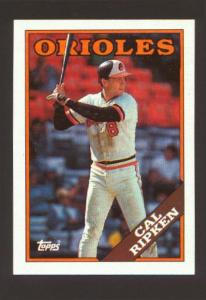 1988 TOPPS (Image1)