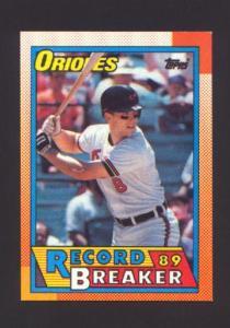 1990 TOPPS 89 RECORD BREAKER (Image1)