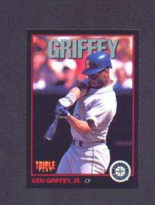 93 TRIPLE PLAY (Image1)