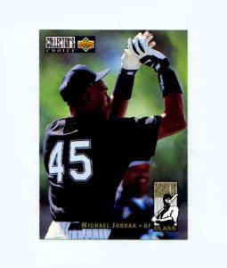 1994 UPPER DECK BASEBALL (Image1)