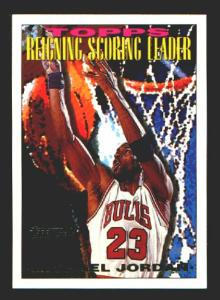 1994 TOPPS GOLD (Image1)