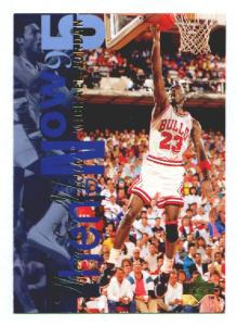 1995 UPPER DECK (Image1)