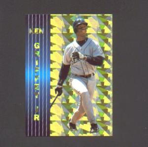 94 SPORTS EDITION GOLD EMBOSSED BACKGROUND (Image1)