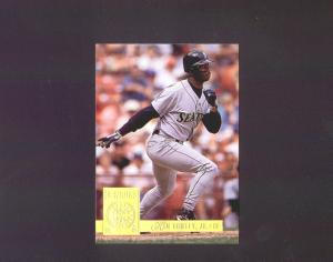 1994 DONRUSS SPECIAL EDITION (Image1)