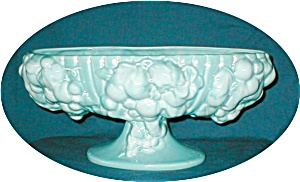 Royal Haeger Fruit Bowl (Image1)