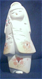 Hakata Doll Figurine (Image1)