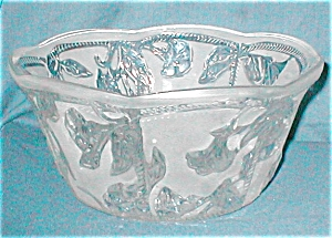 Frosted Morning Glory Bowl (Image1)