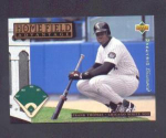 1994 UPPER DECK ELECTRIC DIAMOND