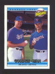 1992 DONRUSS HIGHLIGHTS