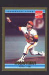 Click here to enlarge image and see more about item 228-RYAN: 1992 DONRUSS COCA COLA