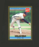 Click here to enlarge image and see more about item 235-RYAN: 1992 DONRUSS COCA COLA