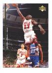 1995 UPPER DECK