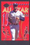 1994 ULTRA FLEER ALL STAR