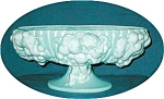 Click to view larger image of Royal Haeger Fruit Bowl (Image1)